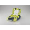 供应低价医疗设备、苏州埃玛欧(图)、优质紧急救助医疗设备