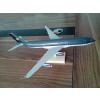 供应玩具飞机手板模型制造