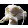 供应3D打印快速成型制造