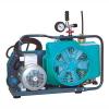 供应济宁J11E-H 空气充装泵充填泵