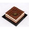 供应DS-ZS-026-蛋糕模型,仿真蛋糕模型,婚庆蛋糕模型