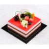 供应DS-OS-126-蛋糕模型,仿真蛋糕模型,婚庆蛋糕模型