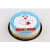 供应DS-MS-002-蛋糕模型,仿真蛋糕模型,婚庆蛋糕模型,翻糖蛋糕模型