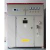 供应853高压柔性安全装置HLRX