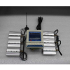 供应电气接点无线温度测控装置HLWK