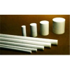 供应PTFE短纤维