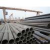 供应结构管厂家_知名结构管厂家选联众钢管_结构管规格