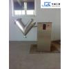 供应V型混合机 大型混合机 粉末混合机 青岛烟台日照V型混合机 粉末混合机
