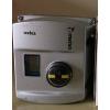 供应ND9106HNT美卓阀门定位器作用