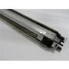供应柯美C280充电架批发商、科颐办公设备(图)、柯美C280复印机充电架
