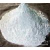 供应上海塑料制品专用型环保阻燃剂生产厂家