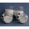 供应PVC塑料制品厂家专用添加型环保阻燃剂