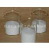 供应洗煤污水用聚丙烯酰胺