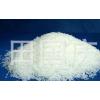 供应聚乙烯醇胶丝