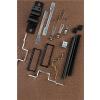 供应精密螺旋弹簧、怡中弹簧世界500强选用的弹簧企业、刹车弹簧