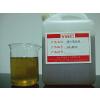 供应液体坯体增强剂