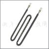 供应电加热管规格、知名电加热管厂家选昊泰电热、电加热管批发