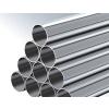 供应优质不锈钢光圆制品、沪特不锈钢、最新优质不锈钢光圆