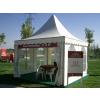 供应上海篷房、婚宴帐篷、展览帐篷、遮阳帐篷