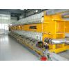 供应低温浸出成套设备食用油加工设备