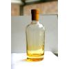 供应白酒瓶的介绍