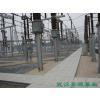 电力盖板供应|武汉沟盖板|电力盖板销售