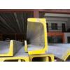 供应山东优质不锈钢槽钢直销_沪特不锈钢_优质不锈钢槽钢制品直销
