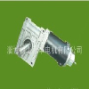 齿轮减速电机,齿轮减速电机价格,齿轮减速电机供应商-弘申