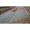 供应中石牌雷诺护垫护坡、河道边坡治理雷诺护垫、6*8雷诺护垫