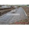 供应黑龙江防冲刷护坡雷诺护垫,厚镀高尔凡生态格宾雷诺护垫厂家