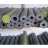 供应塑胶管,PVC管,PP管,PC管,亚克力管批发