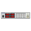 供应HT3900系列交流电源