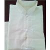 供应寿衣,吉林寿衣生产基地,吉林寿衣图片