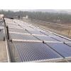 供应江苏欧贝新能源--太阳能热水工程专家