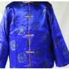 供应西安寿衣,西安寿衣批发,西安寿衣价格