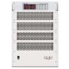供应TDS2012B示波器维修