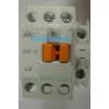 供应LS交流接触器热过载继电器断路器启动器GMC-22
