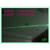 供应绿光镭射投线仪