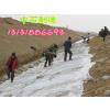 供应小流域治理雷诺护垫防洪,岸坡生态柔性雷诺护垫护堤