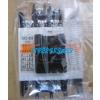 供应富士交流接触器热过载继电器断路器辅助触点SC-03
