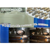 供应广州生物醇油配套器具_中醇节能科技_生物醇油配套器具批发