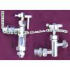 供应生物醇油配套器具价格_中醇节能科技_专业生物醇油配套器具