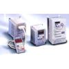 供应AS2-115爱德利变频器 ADL变频器 AS2-IPM
