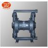 供应qbk气动隔膜泵