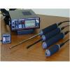 供应CPM-700防切听探测、检测仪
