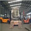 提供最好的起重装卸设备服务,起重装卸设备报价feflaewafe