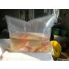 供应真空袋类别种子袋、深川包装、真空袋类别养殖袋