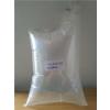 供应充气袋类型气柱袋,深川包装(图),充气袋类型防震袋