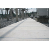 供应复合沟槽安装、武汉沟盖板(图)、复合沟槽施工