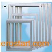 苏州吴江网框铝框制作批发feflaewafe